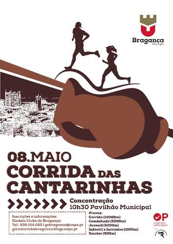 cartaz_corridas das cantarinhas.jpg