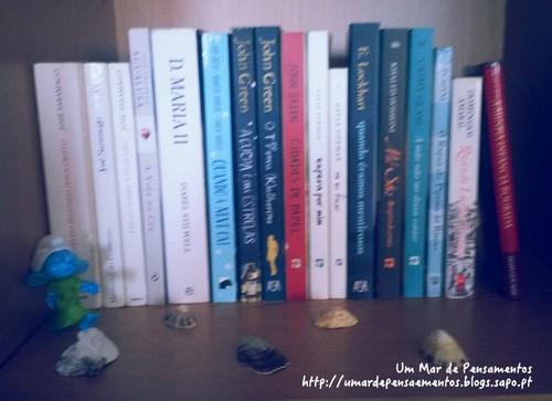 livros 6.jpg