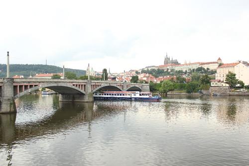 IMG_1303 Praga