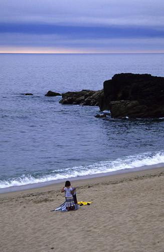 Blogue_praias4_Lavadores2004.jpg