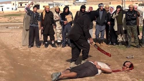 Estado Islâmico.jpg