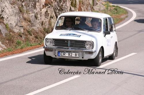 Caramulo Motorfestival 2008 (45).jpg