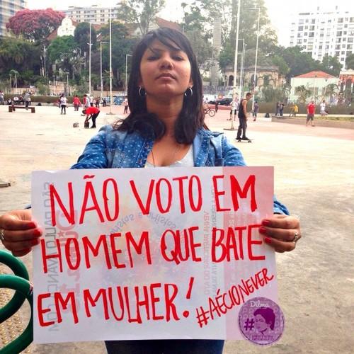 maria-das-neves_comdilma1369406.jpg