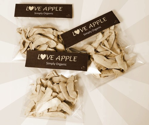 apple.jpg.jpg