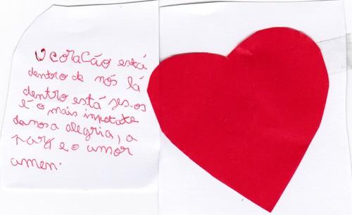 coração 2.jpg