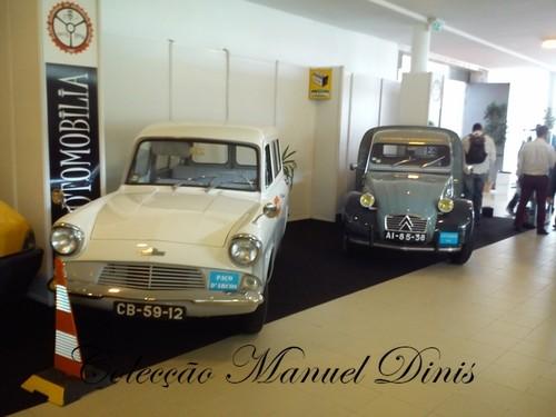 Automobília Aveiro 2016  (274).jpg