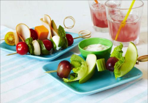 salad-on-stick.png