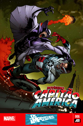 All-New Captain America (2014-) 006-000.jpg