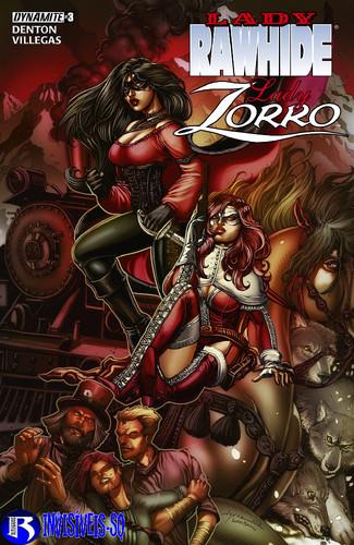 Lady Rawhide-Lady Zorro 003-001 c¢pia c¢pia.jpg