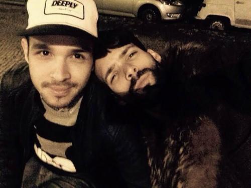 Pedro e Rodrigo.jpg