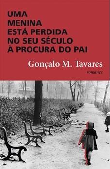 Livro Fev.jpg
