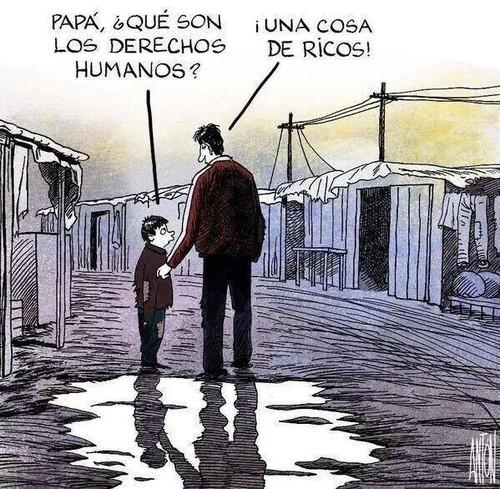 derechos humanos.jpg