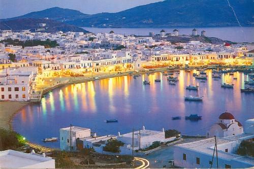 Creta 03.jpg