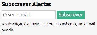 Subscrever Alertas.png