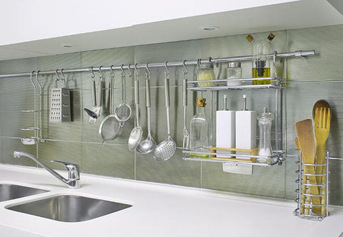 barra-e-suporte-de-cozinha.jpg