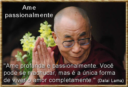 frases-de-amor-do-dalai-lama.jpg