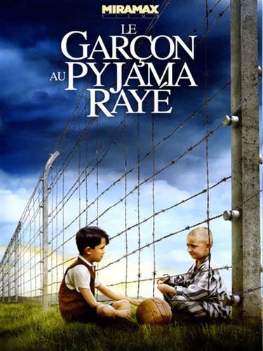 garcon-pyjama-raye2.jpg