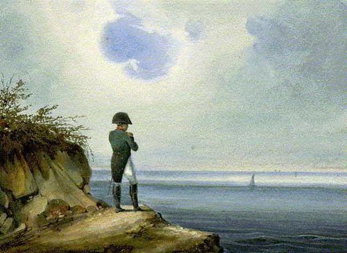 Napoleon_sainthelene-domaine-public.jpg