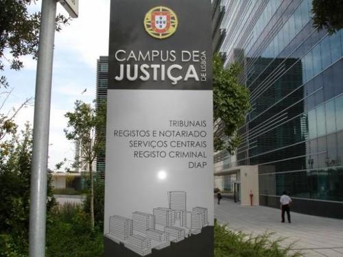 campus_de_justica.jpg
