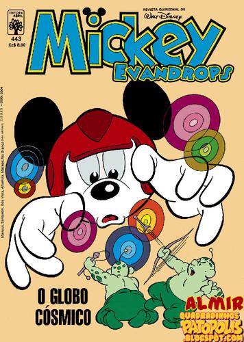 Mickey 443_QP_01.jpg