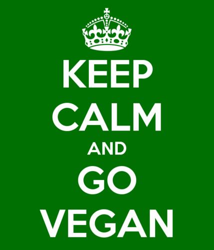 go-vegan.png