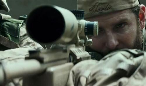ads_sniper6.jpg
