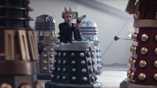 Witchs-Familiar-Doctor-in-Davros-Chair-1024x576.jp
