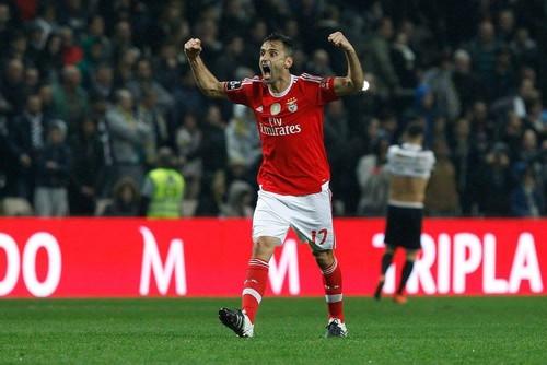 Benfica_Boavista_4.jpg