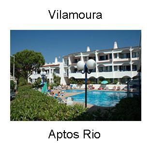 Aptos Rio.jpg