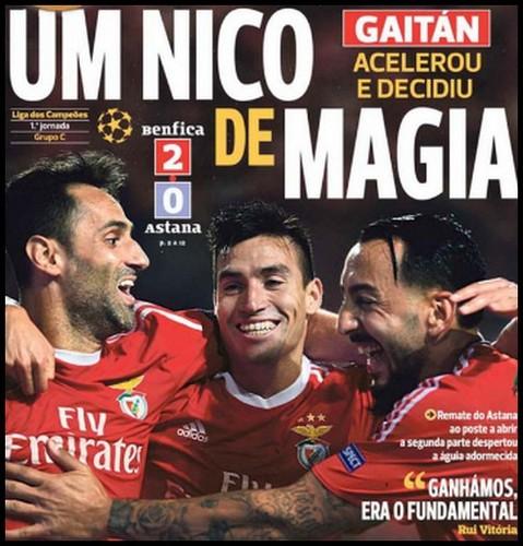 Benfica_Astana_6.jpg