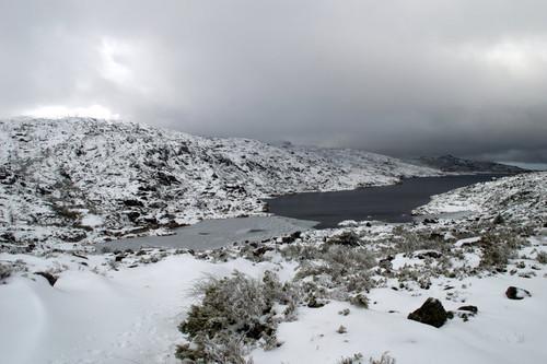 Lagoa Comprida, Serra da Estrela, Portugal.jpg
