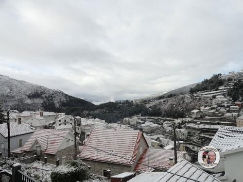Fotos de neve em Loriga 017.JPG
