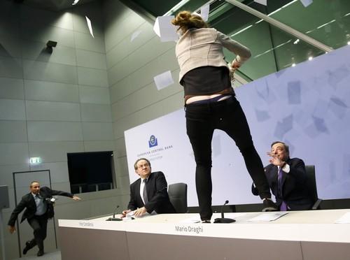 FEMEN_BCE03.jpg