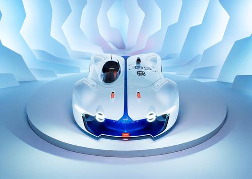 renault-alpine-vision-1.jpg