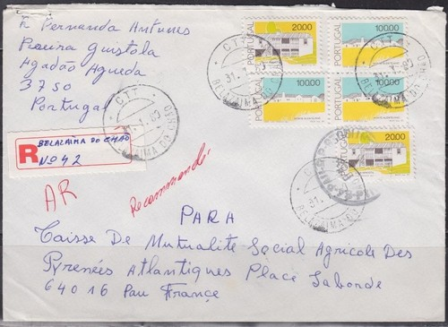carta_marcadia_belazaima_chao_19890131_reg_fr.jpg