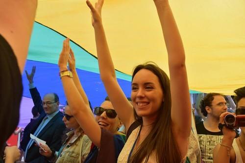 MP e Bárbara MOP 2015 Orgulho.jpg