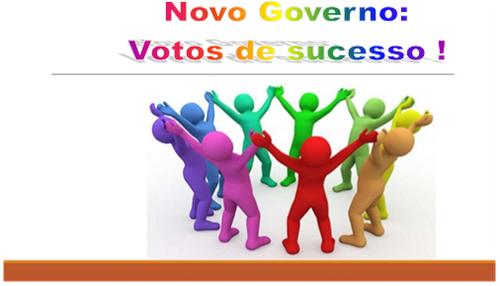 Votos de sucesso.png