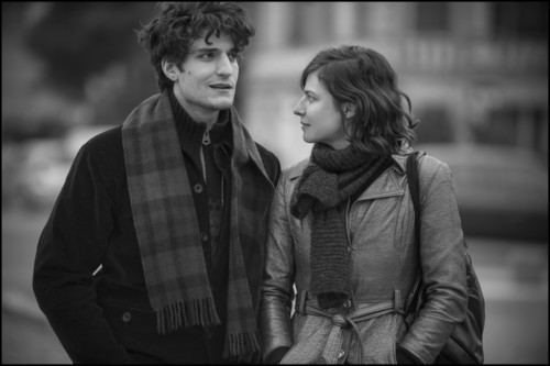 louis-garrel-la-jalousie.jpg