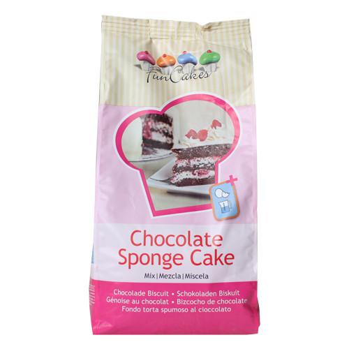 37187_funcakes_mix_voor_chocolade-biscuit_1kg.jpg