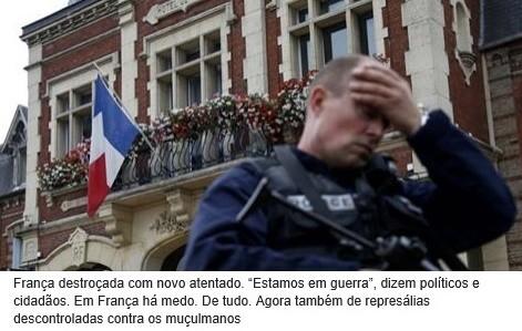 França 26Jul2016 ac.jpg