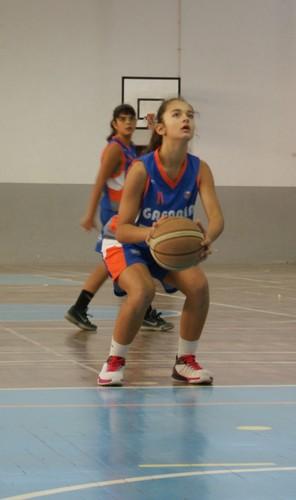 Beatriz Vieira.JPG