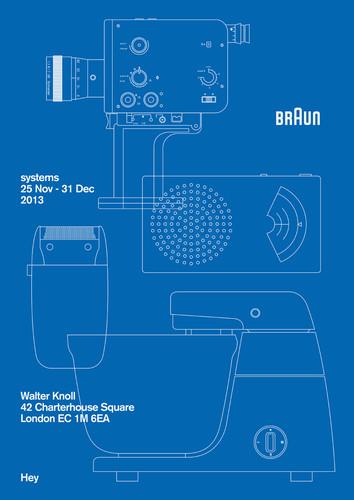 systems-braun-design-tribute-paris-designboom-06.j