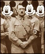 Nazi_Mickey.jpg