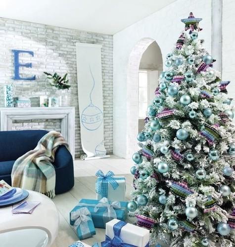 decorideias-natal-azul-turquesa-4.jpg