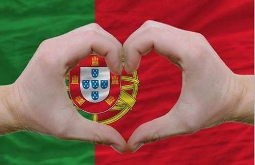 like Portugal.jpg