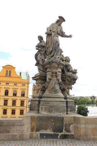 IMG_1632 Praga