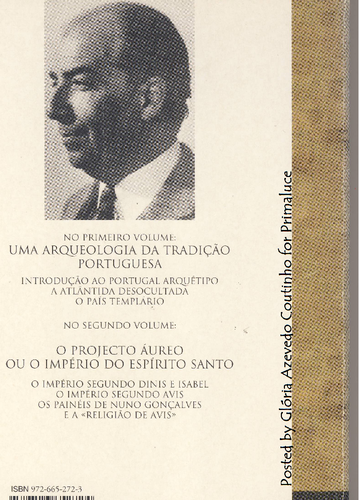 Contra-capa-LivroGuimarãesEditores.png