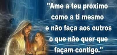 FB_IMG_1460191303616.jpg