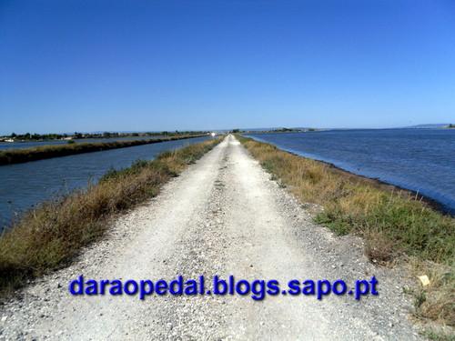 Canal_midi_dia_04_25.JPG
