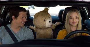 ted-2_2.png